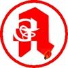 💊Гиппократ | Сеть аптек и мед.центр в Рязани