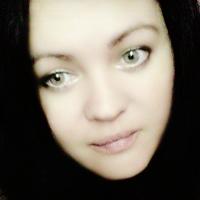 ЛилияХанина
