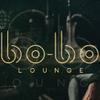 bo-bo lounge | Бар | Москва