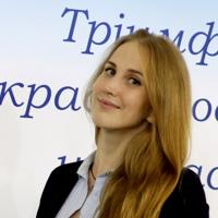 ЕленаКуваева