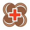 Клиника Медистар Красноярск (официальная группа)