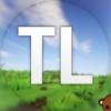 TL – лаунчер для Minecraft