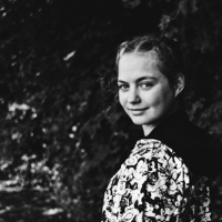 СофияГотовская