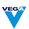 «Vega» Hi-Fi аудиосалон | Вега Набережные Челны