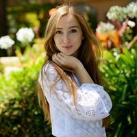 АннаАлексеенко