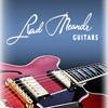 Гитары от Rad_meandr (Gibson, Fender, PRS, Guild