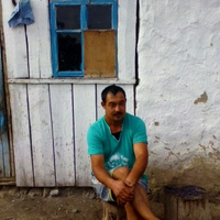 НуржанНурумхан