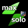 Max Solo Music RU