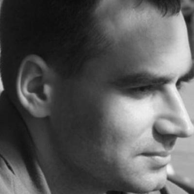 Андрей Богун, Кострома