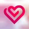 Сердце.Онлайн - сердечно-сосудистая клиника