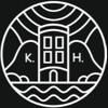 Khosta Hostel