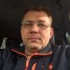 Alexey Safonov