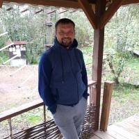ЛеонидМариничев