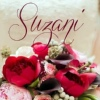 Suzani - Студия декора. Доставка цветов