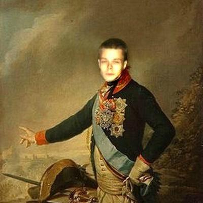 Роман Степанов, Белая Церковь