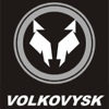 VOLKOVYSK auto-club