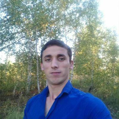 Rezheb Egamberdiev-Razhab