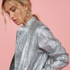 LOELE - Moscow Fashion brand