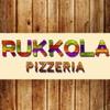 Доставка пиццы RUKKOLA PIZZERIA В Воронеже