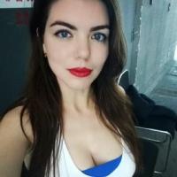 Анна нечипоренко работа для девушек в миассе
