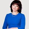 Maria Tikhonova