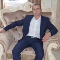 СергейХудотеплов