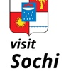Visit Sochi / Приезжай в Сочи