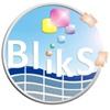 BlikS.pro