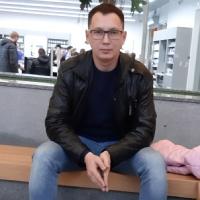 ДмитрийТарасов