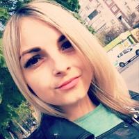 ЮлияБелая-Бучацкая