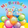kids_teens_club_event_boom