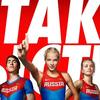 Runners Russia