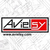 AVIELSY - промышленная автоматизация