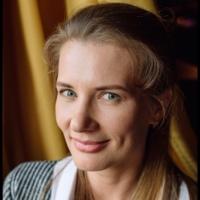 ЕленаСамулеенкова