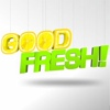 Goodfresh.by - авто ароматизаторы с Вашим лого!