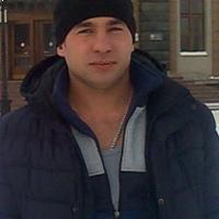 AleksandrGataullin