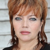 ИринаДианова