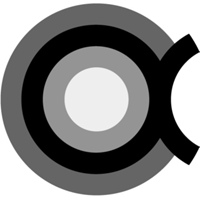 Alpha Centauri | Космос