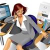 Офис: инструкция по применению
