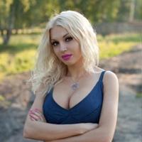 АленаЛюбимова