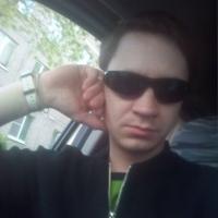 МаксимСтепанов