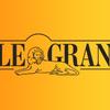 Legran Legran