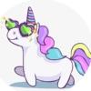 Кигуруми unicorn-spb  | СПБ