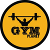 Gym Planet Official
