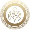 INSEENSE товары для мам и малышей