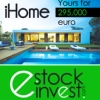 eStock Invest