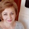 Nina Rasskazova
