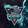 HEADSHOT компьютерный клуб | Ульяновск
