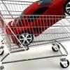 INS-AVTO Страховой Магазин Инс Авто 495 991 5040