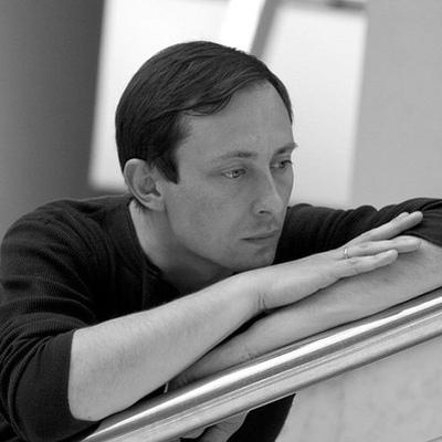 Viktor Zilov
